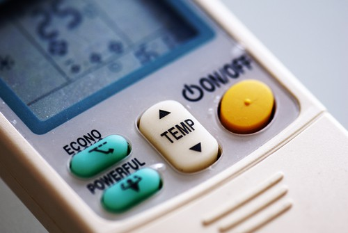 How To Solve F95 Panasonic Error Code?