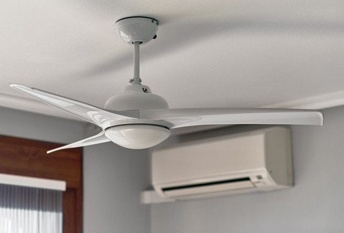 Does Aircon Consume A lot Of Electricity?